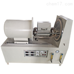 DRJ-II高温导热系数测试仪