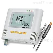 XNC-L95-2自动温湿度记录仪