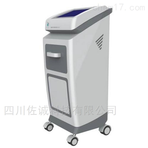 DK-II型尊贵版经颅磁刺激治疗仪