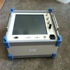 供应新款变压器绕组变形分析仪
