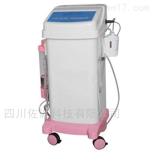 YK2型医用妇科臭氧治疗仪