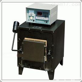 ZRX-15319中温箱式电阻炉