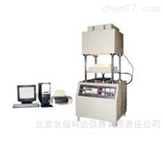 导热系数测试仪 热线法导热系数测试仪 自动测试型导热系数测试仪