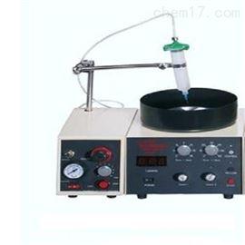 ZRX-15317滴胶匀胶机