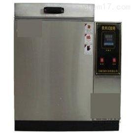 ZRX-15308高温试验箱