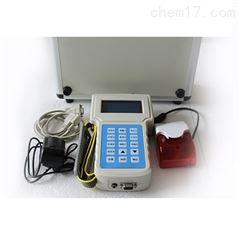 便携式pm10/pm2.5检测仪DT-96价格合理
