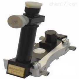 ZRX-15304玻璃表面应力仪