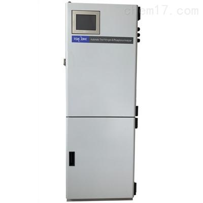 HACH NPW-160H总磷总氮分析仪
