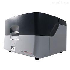 EDX-LE能量色散X射线分析