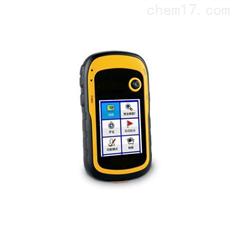 手持式GPS导航仪 高科技GPS导航仪 高精度GPS导航仪