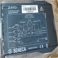 Z-4TC意大利SENECA传感器