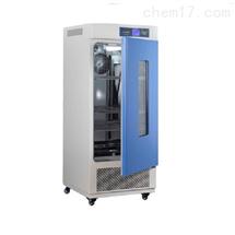 HG25-SHP生化培養箱 高精度恒溫生化培養箱 細菌霉菌微生物生化培養箱 育種試驗恒溫培養箱