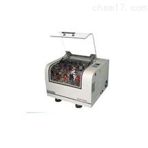 HG24-KYC-100C恒溫搖床 振蕩器