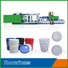 机油桶生产设备机器