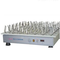 数显大容量振荡器 大型调速振荡器 低噪音振荡器