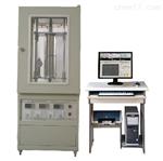 DRL-2B导热系数测试仪(热流法)