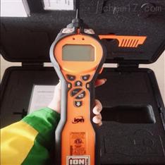 進口美國2BTech標準臺式臭氧分析儀