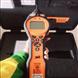 进口美国2BTech标准台式臭氧分析仪