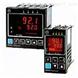 供应美国FIAMA指示器磁性测量系统温控器
