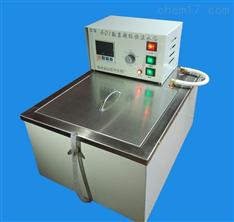 開元超級恒溫水浴HH-601A