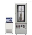 DRL-III导热 系数测试仪(热流法)