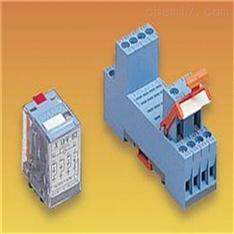 供意大利Coel 伺服电机减速电机应控制器