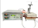 DRM-II导热系数 测试仪