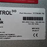 美國阿泰克T77630-10轉數表現貨上海代理