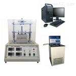 DRPL-II导热系数测试仪(平板热流计法)