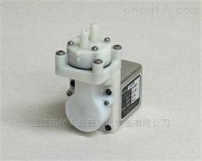 Brailsford直流电TD型美国Brailsford隔膜泵