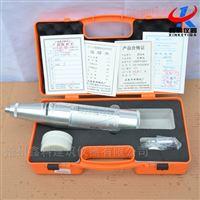 ZC3-A型混凝土回彈儀