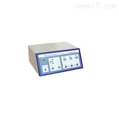 经皮神经电刺激仪 KD-2A型