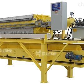 HYDY3500WP1FZ南宁机制砂污泥脱水设备