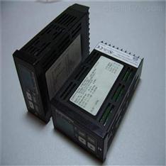 供应德国Ditter热电偶电阻温度计器