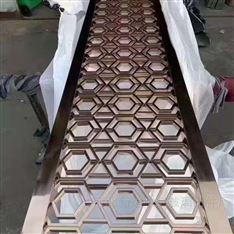 铝制装饰条铝合金门窗装饰架中式制作