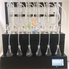 水蒸氣氟化物蒸餾儀J 內置制冷防爆沸