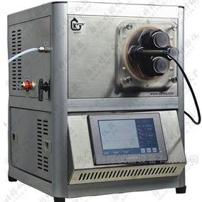 郑科探  湿度发生器原理