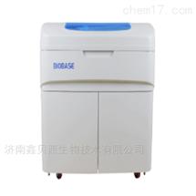 BK-600生化分析儀