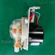 收尘器气体分析仪蠕动泵