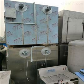 供应二手不锈钢热风循环烘箱供应多台