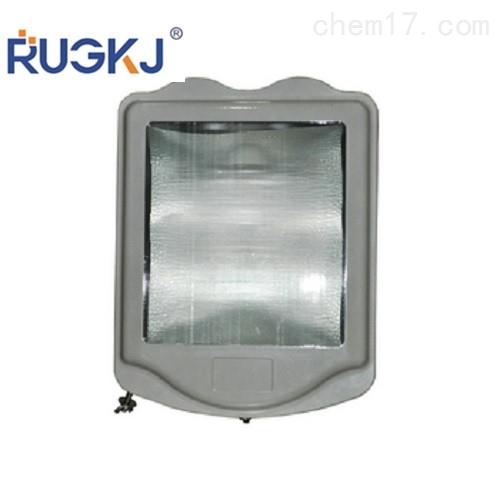 生产厂家NF301-150W防眩通路灯价格