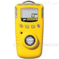 QT17-LBMG01便携式氧气检测仪  单一气体检测仪