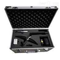 SUTE-6901手持式局部放电检测仪