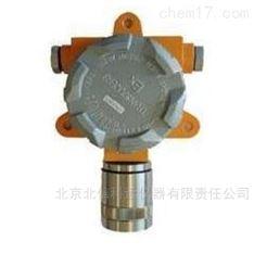 硫化氢气体(H2S)检测仪 固定式气体检测仪 气体检测分析仪