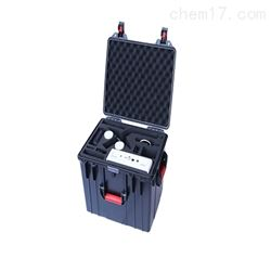 SUTE-6901C多功能局部放电定位仪
