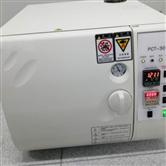 专业生产PCT高压加速寿命老化试验箱厂家