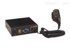 奥乐CJB-8H警报器喊话器大功率喇叭
