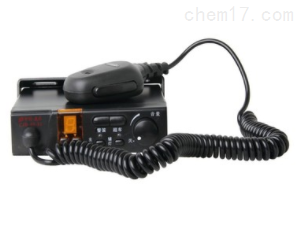 奥乐CJB-8I警报器喊话器大功率喇叭