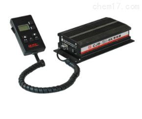 奥乐CJB-8K警报器喊话器大功率喇叭