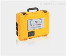 便携式水汽同位素分析仪